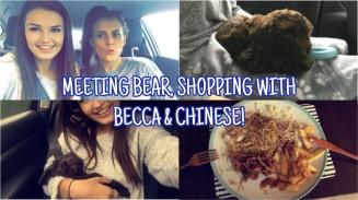 chinese-bear-becca-tn