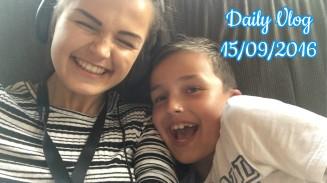 daily-vlog-thumnail