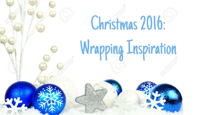 wrapping inspo.jpg