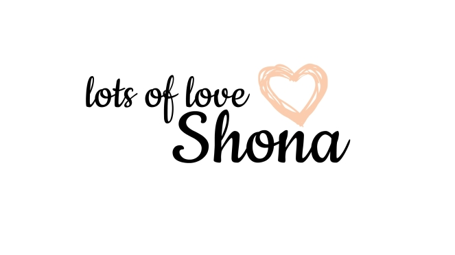 lots-of-love-shona