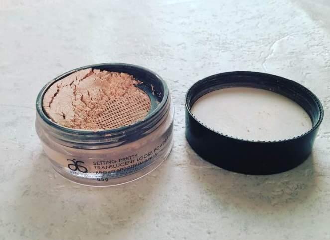 powder-2